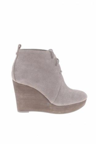 Дамски обувки Michael Michael Kors