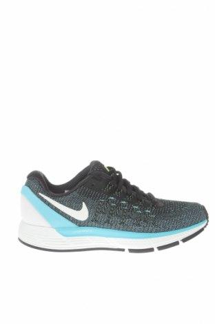 Дамски обувки Nike Running