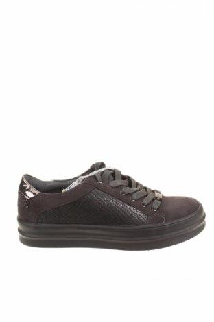 Дамски обувки Refresh