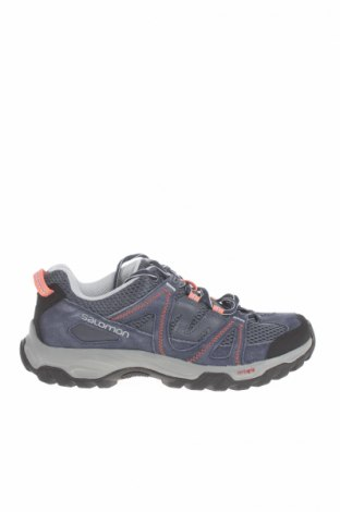 Дамски обувки Salomon