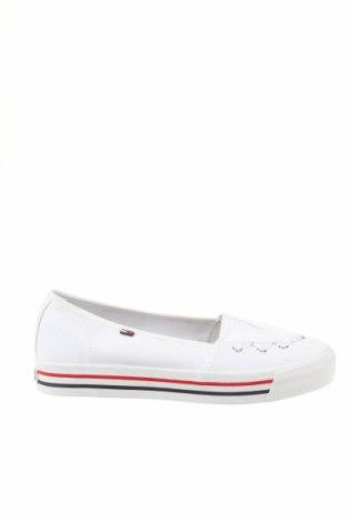 aa0756f619 Dámske topánky Tommy Hilfiger - za výhodnú cenu na Remix -  104587161