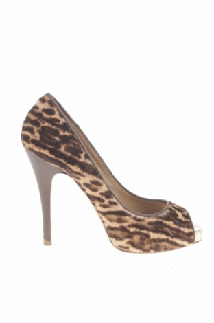 Дамски обувки Valentino Garavani