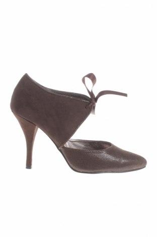 Дамски обувки Victoria Delef