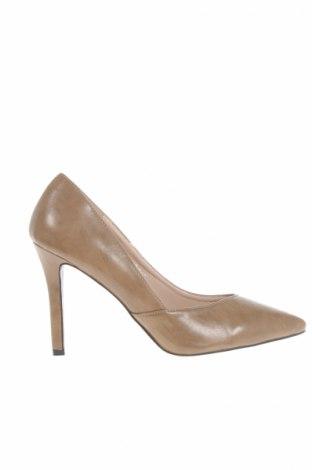 Дамски обувки Voi&Noi