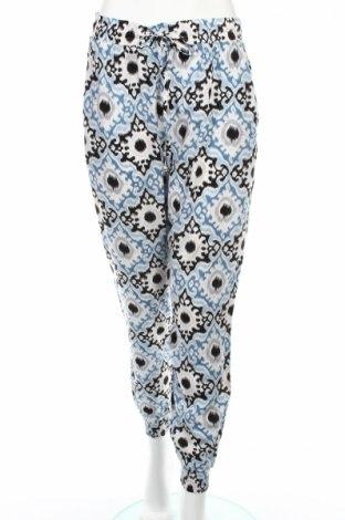 Дамски панталон Anany