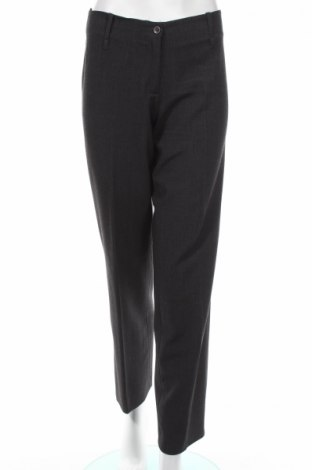 Pantaloni de femei Anonima