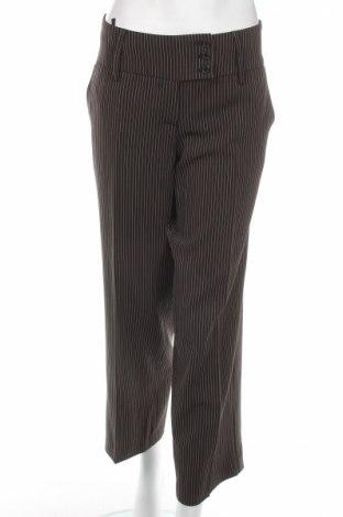 Дамски панталон Laura Scott