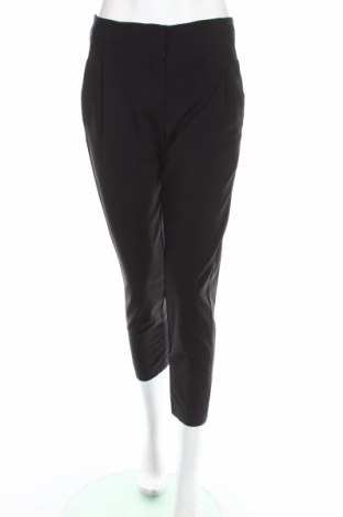Дамски панталон French Connection