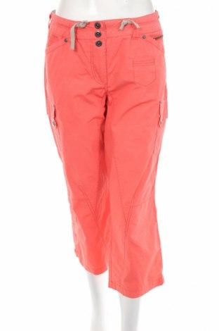 Дамски панталон G.I.G.A. Dx