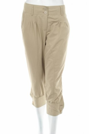 Дамски панталон Jessica