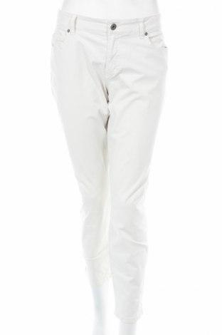 Γυναικείο παντελόνι Marc O'polo