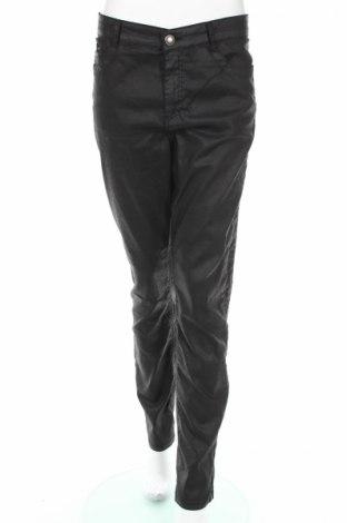 Дамски панталон Ms Mode