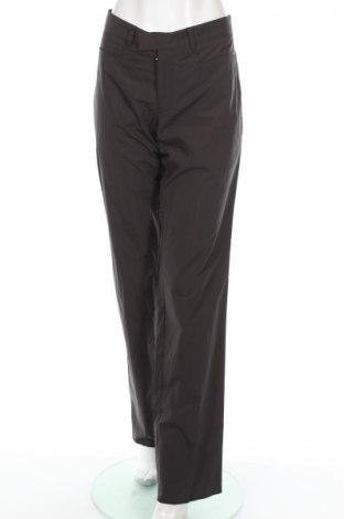 Pantaloni de femei Olivier Strelli