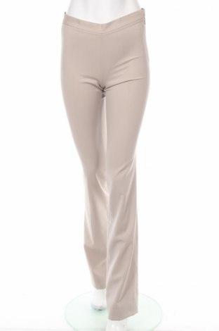 Дамски панталон Ports 1961