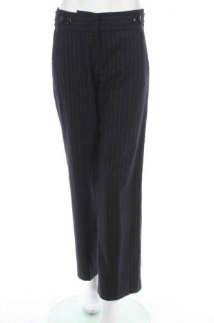 Дамски панталон Rene Lezard