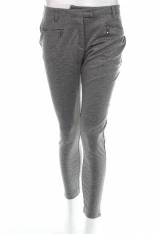 05490b200d Damskie spodnie Tatuum - kup w korzystnych cenach w Remix -  104582282