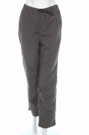 Дамски спортен панталон Travel Smith