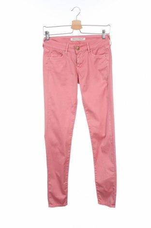 Дамски панталон Twenty8Twelve