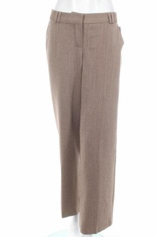 Дамски панталон Vestino