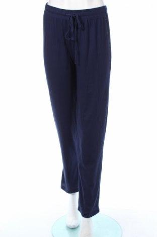 Дамски панталон Women'secret