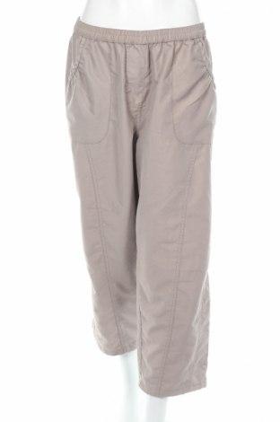 Дамски панталон Zhenzi