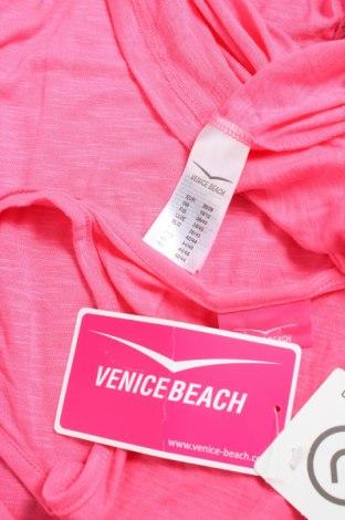 Дамски потник Venice Beach