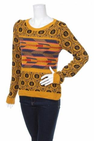Дамски пуловер Ajc