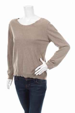 Дамски пуловер An'ge