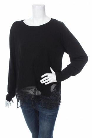 Дамски пуловер Margit Brandt