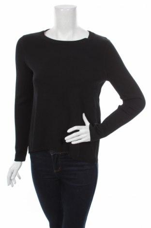 Дамски пуловер Paul Smith