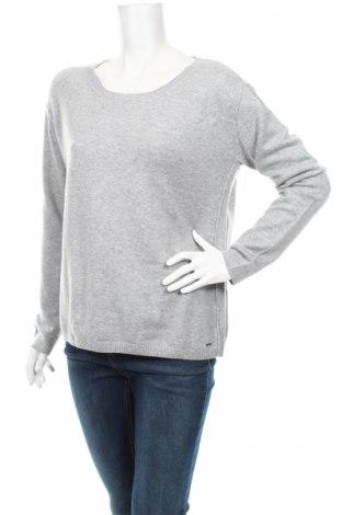 Női pulóver S.Oliver