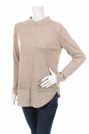 Γυναικείο πουλόβερ Version Feminin
