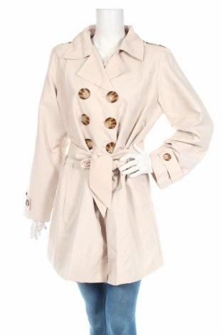 Дамски шлифер Lr
