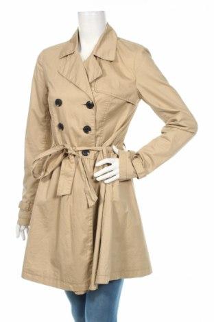 Дамски шлифер Only