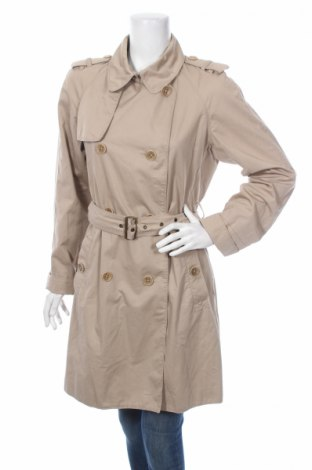 Дамски шлифер Seventy