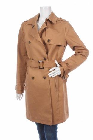 Дамски шлифер Yessica