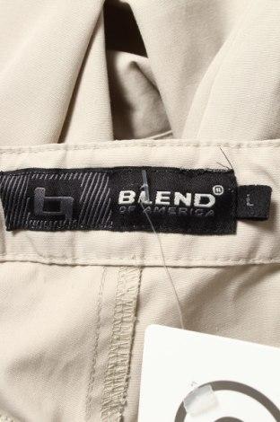 Дамски спортен панталон Blend Of America