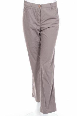 Γυναικείο αθλητικό παντελόνι Brax Golf, Μέγεθος M, Χρώμα Γκρί, Τιμή 3,98€