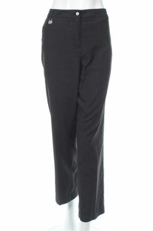 Дамски спортен панталон Lizgolf