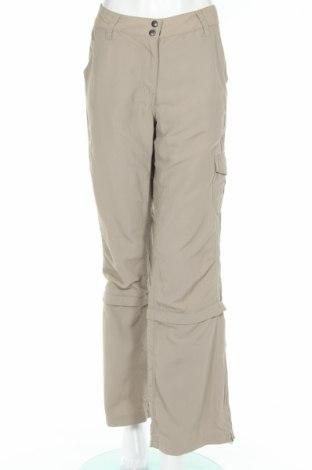 Дамски спортен панталон Mountain Equipment