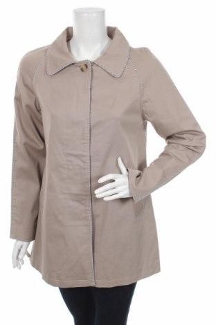 Дамско палто B.Young