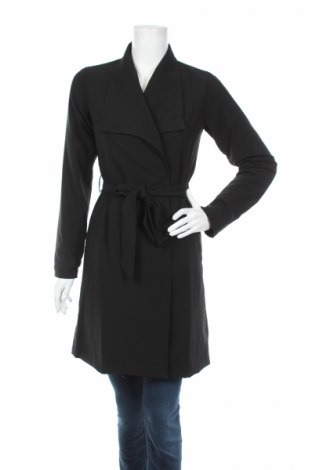 Дамско палто Esmara by Heidi Klum