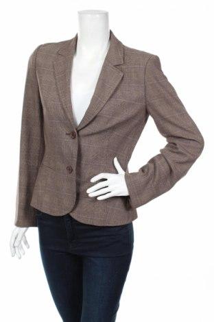Дамско сако Betty Barclay, Размер S, Цвят Кафяв, Цена 10,20лв.