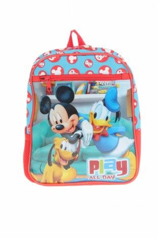 Детска раница Disney