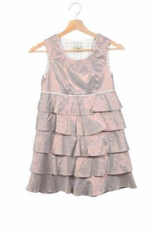 Детска рокля Burberry