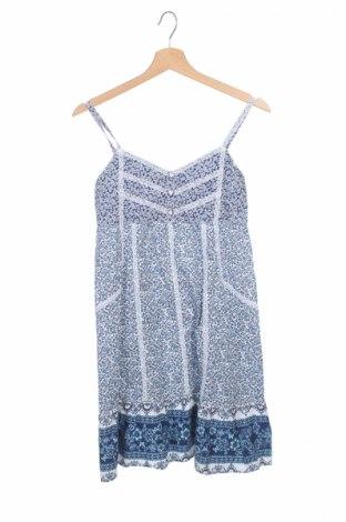Dziecięca sukienka H&M