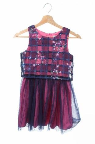 Детска рокля Max Studio