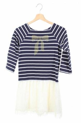 Детска рокля Nautica