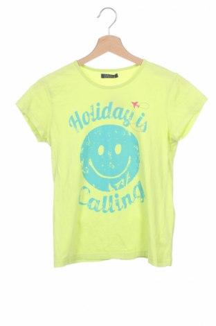 Детска тениска Atention