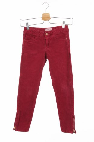 Детски джинси Zara